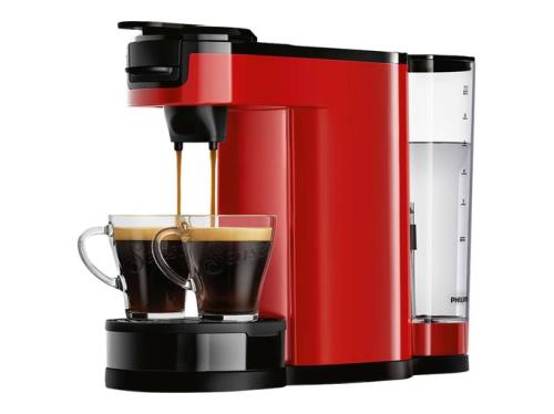 Cafetera Philips HD7892/81