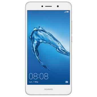 """Huawei Y7 5.5"""" Plata"""