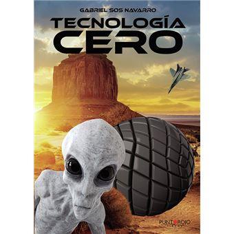 Tecnología cero