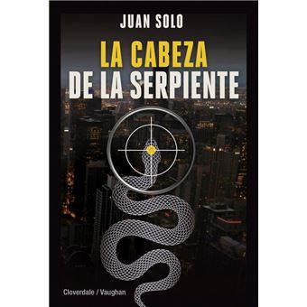 La Cabeza de la Serpiente