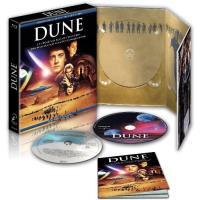 Dune Ed. Coleccionista - Blu-Ray