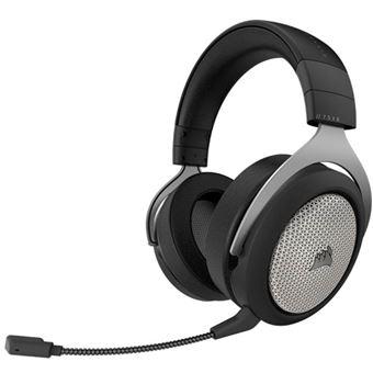 Headset gaming Corsair HS75 XB Negro para Xbox One
