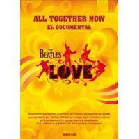 All Together Now - DVD