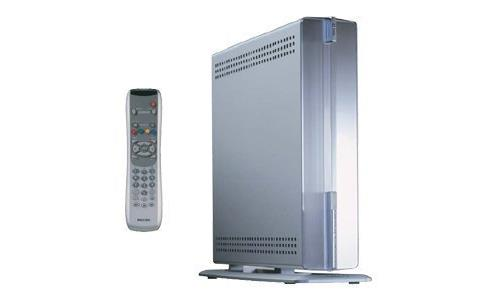 Philips SBC-SL300i TV-Link