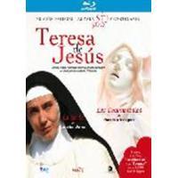 Pack Teresa de Jesús - Blu-Ray