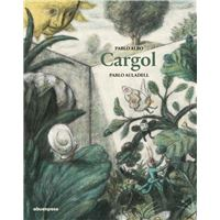 Cargol - Ed catalán