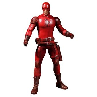 Figura Marvel Daredevil - 24 cm