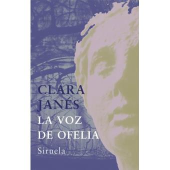 La voz de Ofelia