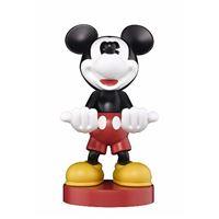 Cargador de mando Cable Guy - Disney Mickey Mouse - PS4
