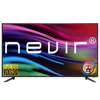 TV LED 50'' Nevir 7702-50FHD2-N Full HD