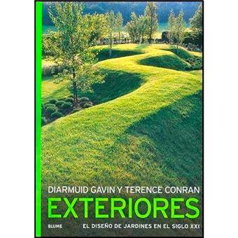 Exteriores   Diseño De Jardines En El Siglo XXI