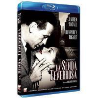 La senda tenebrosa - Blu-Ray