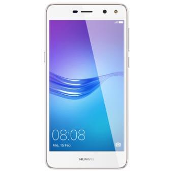 """Huawei Y6 2017 5"""" Blanco (Producto reacondicionado)"""