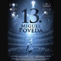 13 (CD + DVD)