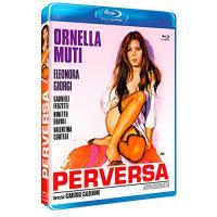 Perversa - Blu-Ray