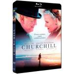Churchill - Blu-Ray