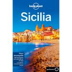 Sicilia-lonely planet