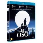 El oso (Blu-Ray)