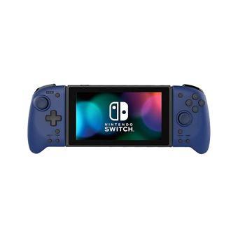 Split Hori Pad Pro Azul para Nintendo Switch