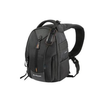 Bolsa Messenger Vanguard Up Rise II 34