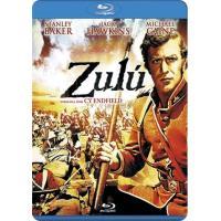 Zulú - Blu-Ray