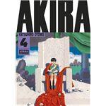 Akira B/N 4 (de 6)