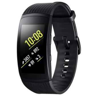 Smartband Samsung Gear Fit2 Pro Negro