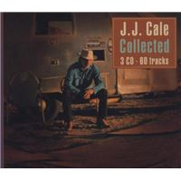Collected -3cd-