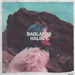 Badlands (Edición deluxe)