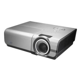 Optoma X600 XGA Proyector