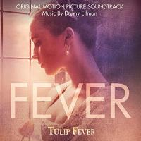 Tulip Fever B.S.O.