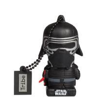 Pendrive Star Wars Tribe Kylo Ren Memoria USB 16 GB