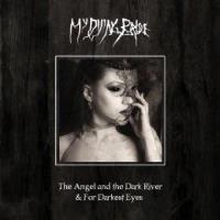 The Angel & The Dark River (DVD)