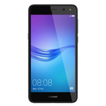 """Huawei Y6 2017 5"""" Gris"""
