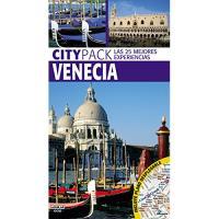 Citypack: Venecia