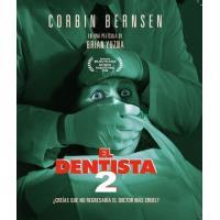 El dentista 2 - Blu-Ray