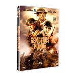 Senderos de honor - DVD