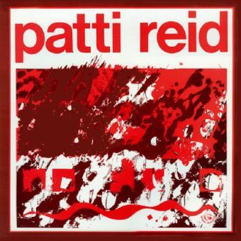Patti Reid