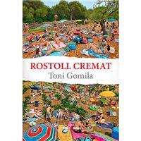 Rostoll Cremat