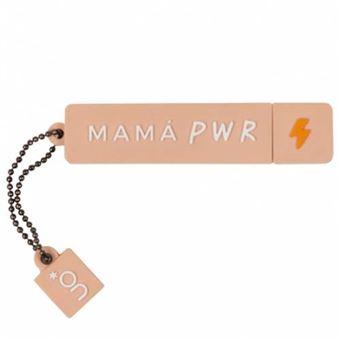 UO Pendrive Mamá Power