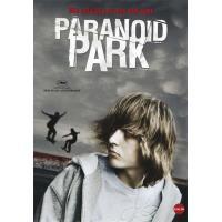 Paranoid Park V.O.S. - DVD