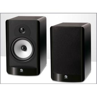 Boston Acoustics A Series A 23 - altavoz