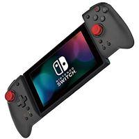 Mando Hori Nintendo Switch Split Pad Pro (Daemon X Machina Edition)