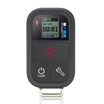 Mando a distancia GoPro Smart Remote