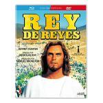 BLR-REY DE REYES+DVD
