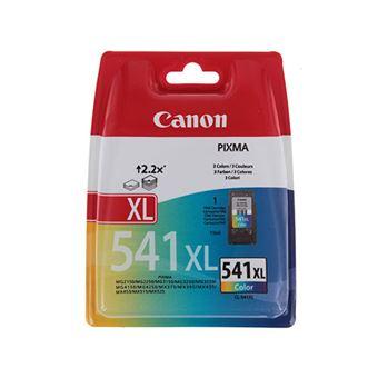 Canon 541XL tinta tricolor