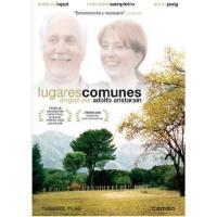 Lugares comunes - DVD