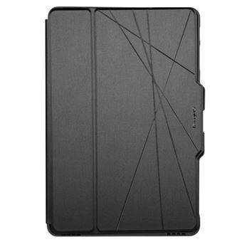 "Funda Targus Click-In Case para Samsung Galaxy Tab S4 10.5"" (2018) Negro"