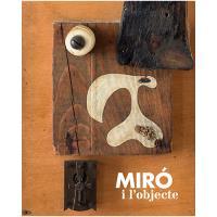 Miró i l'objecte