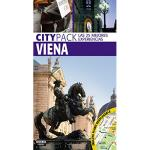 Viena-citypack